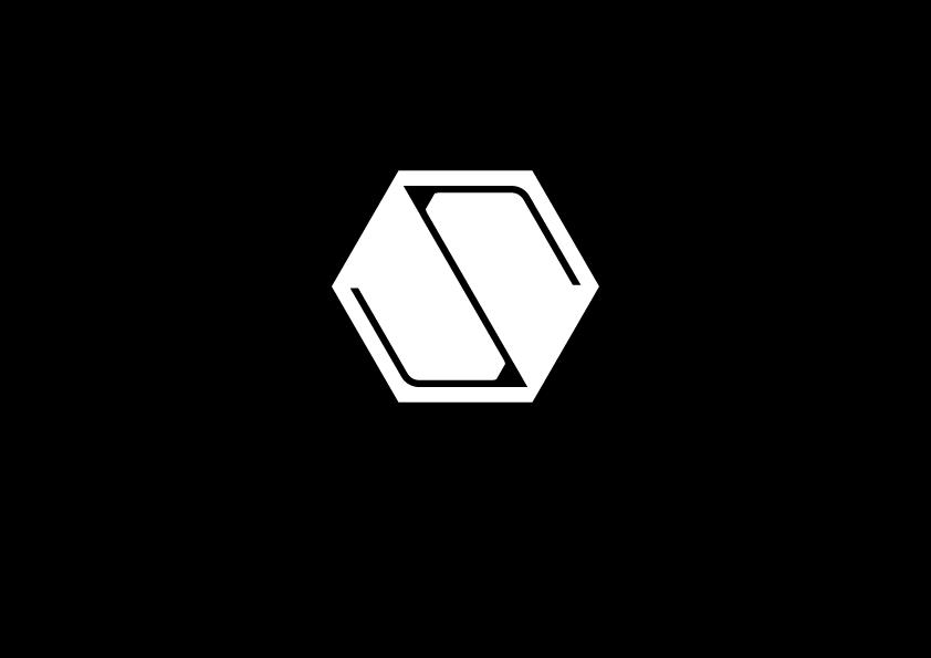 【報道発表案内】3Dフィギュアに言葉を与えるフィギュア用台座「STARGE(スタージュ)」IoT&H/W BIZ DAY 6(9/14@赤坂)で初公開!