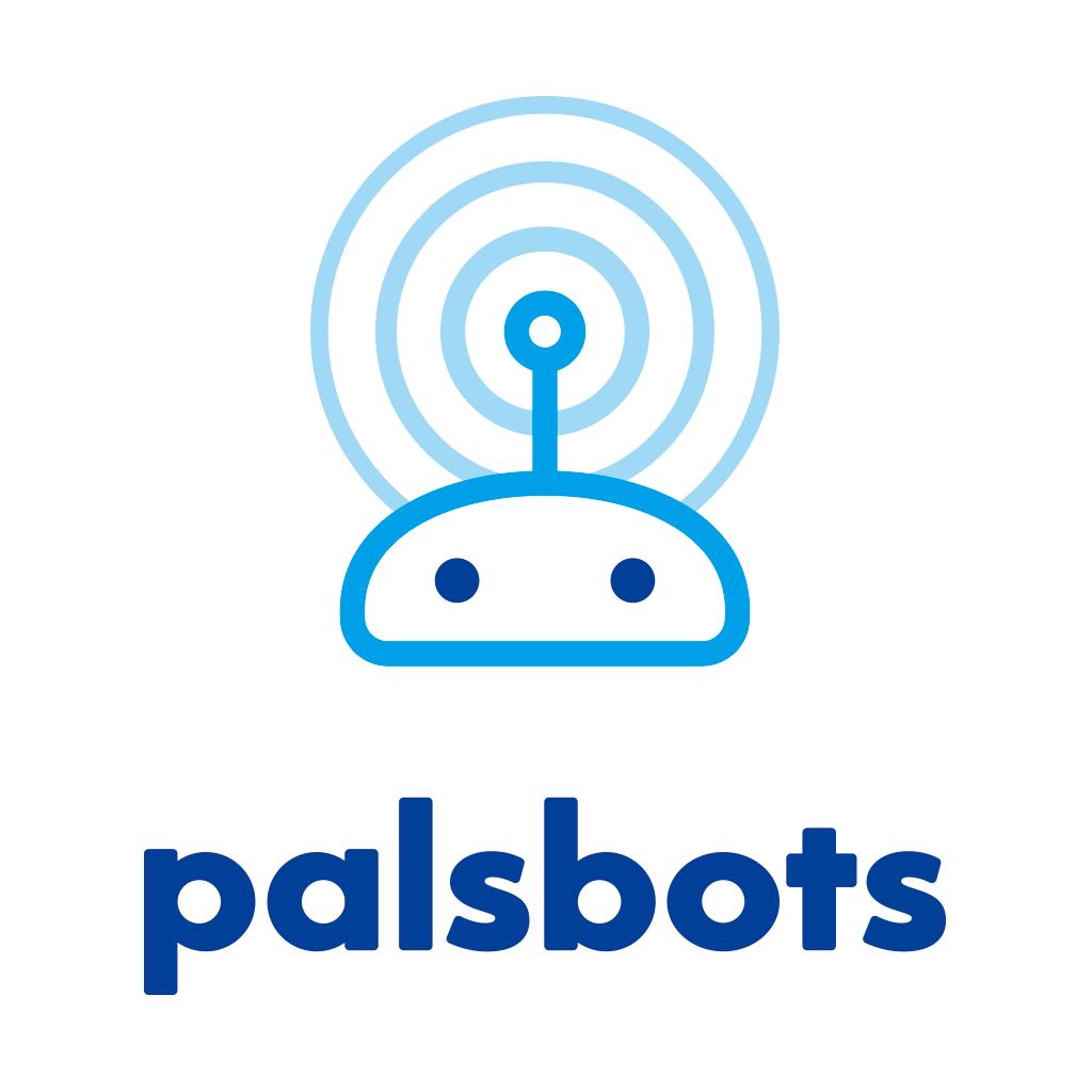 【プレスリリース】ロボット企業『パルスボッツ』、デジタル・インフォメーション・テクノロジー、NSD、メンバーズ、VOYAGE VENTURES、 ハイジ・インターフェイスよりシードラウンドで総額1.2億円の 資金調達を実施