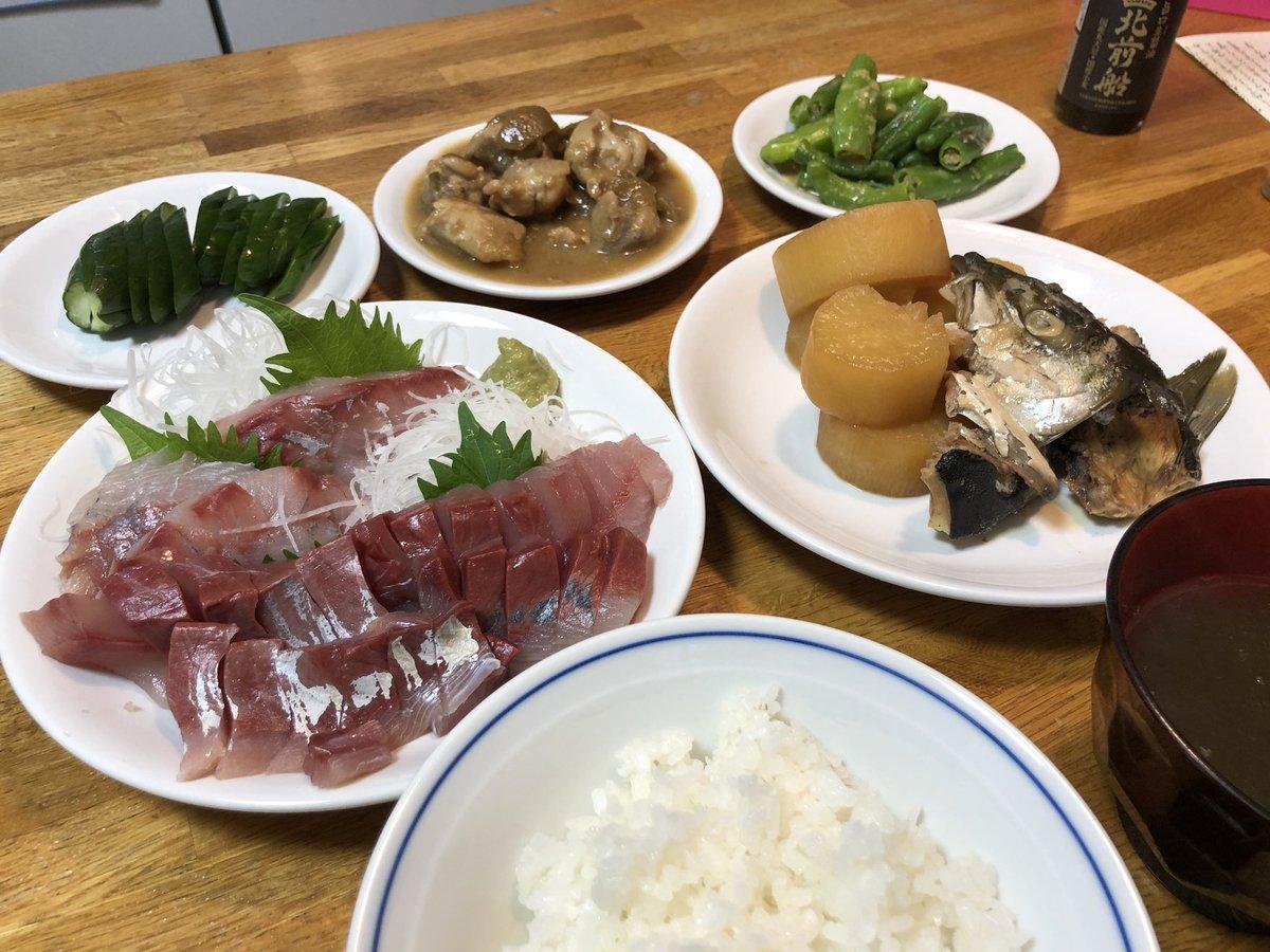 【会社紹介】エンジニアが料理をつくる「もちお食堂」とは!?