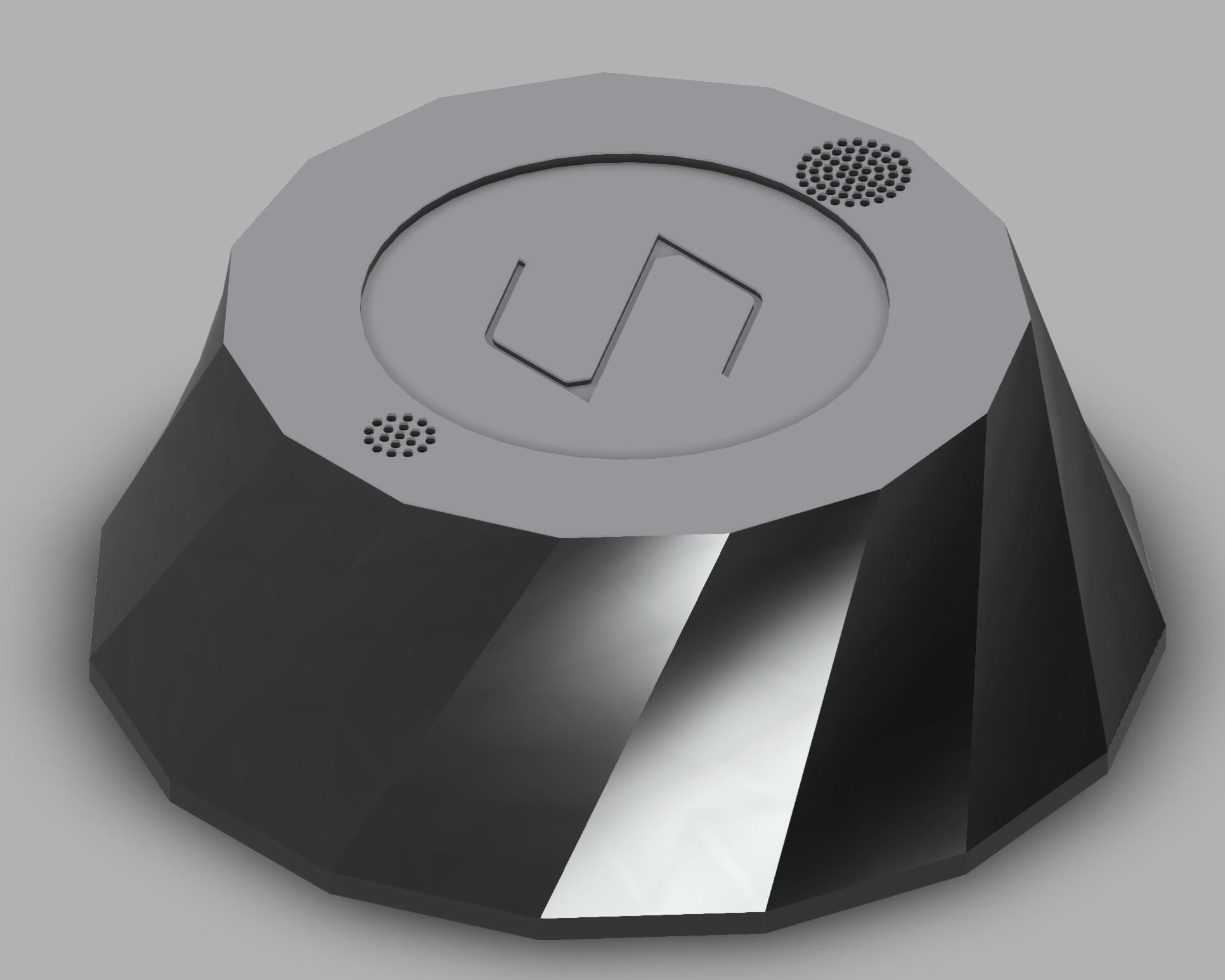 【プレスリリース】3Dフィギュアを〈しゃべる化〉できる台座「STARGE(スタージュ)」リリース